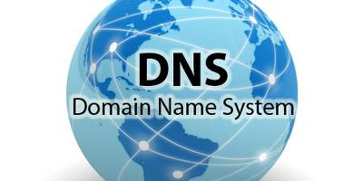 Communiqué DNS inrichting