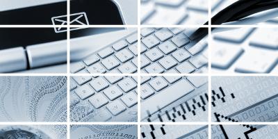 Informatiebeveiligingsbeleid