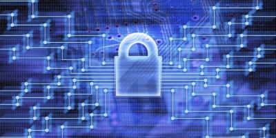 Vulnerability Management services
