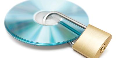 Genoeg redenen voor een Security Awareness programma
