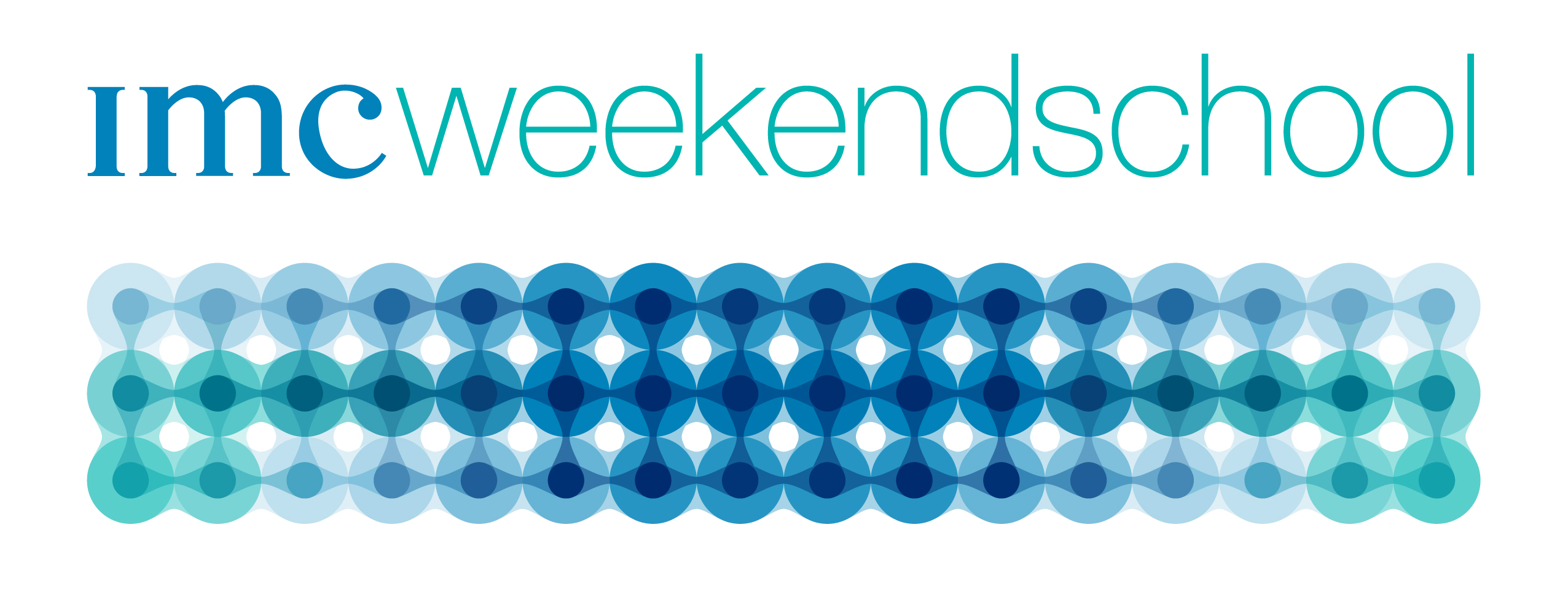 Samenwerking TUNIX en IMC Weekendschool