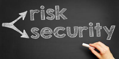 Security advies bij netwerkontwerp