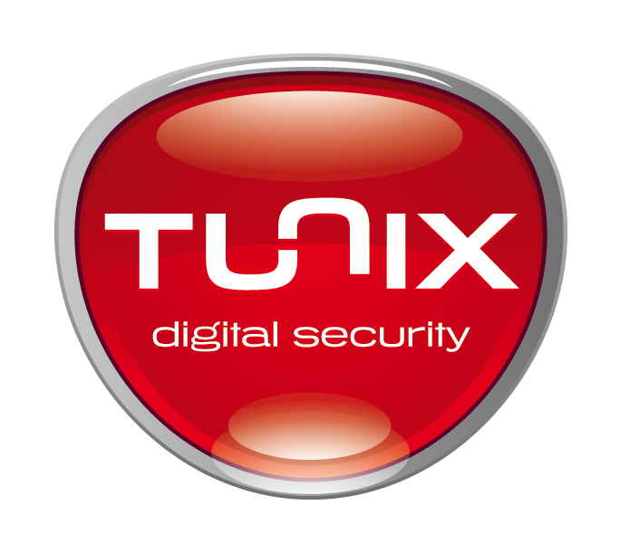 TUNIX Digital Security