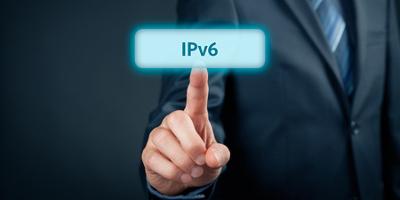 IPv6 Quickscan en migratie