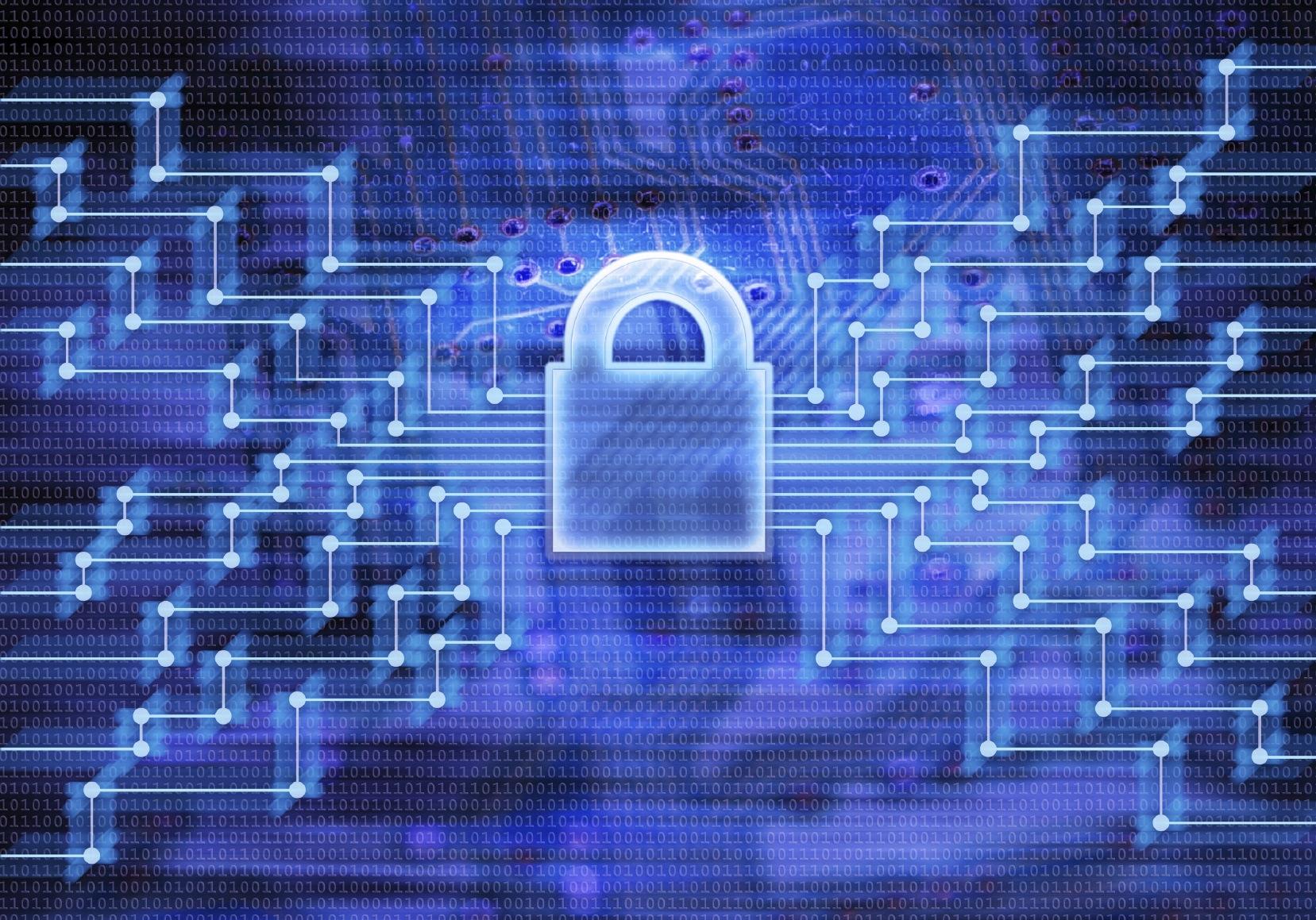 Managed Webgateway